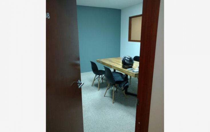 Foto de oficina en renta en av yucatan 69, roma norte, cuauhtémoc, df, 1994246 no 02