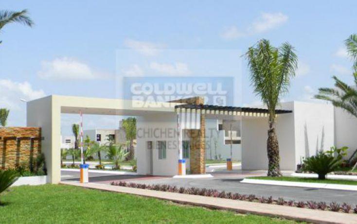 Foto de casa en venta en av yucatan, jardines del norte, mérida, yucatán, 1754534 no 03