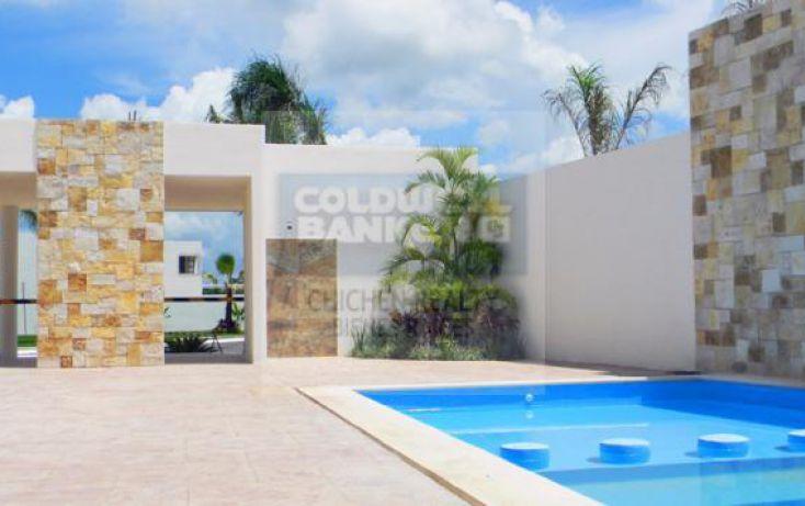 Foto de casa en venta en av yucatan, jardines del norte, mérida, yucatán, 1754536 no 04
