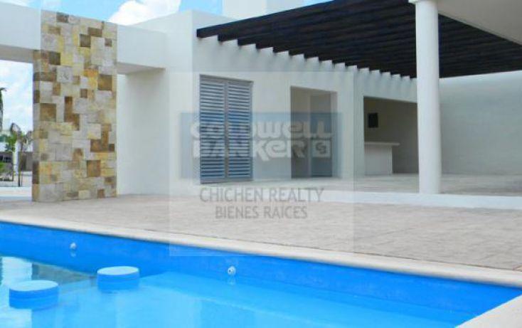 Foto de casa en venta en av yucatan, jardines del norte, mérida, yucatán, 1754536 no 05