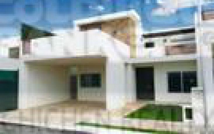 Foto de casa en venta en av yucatan, jardines del norte, mérida, yucatán, 1754536 no 06