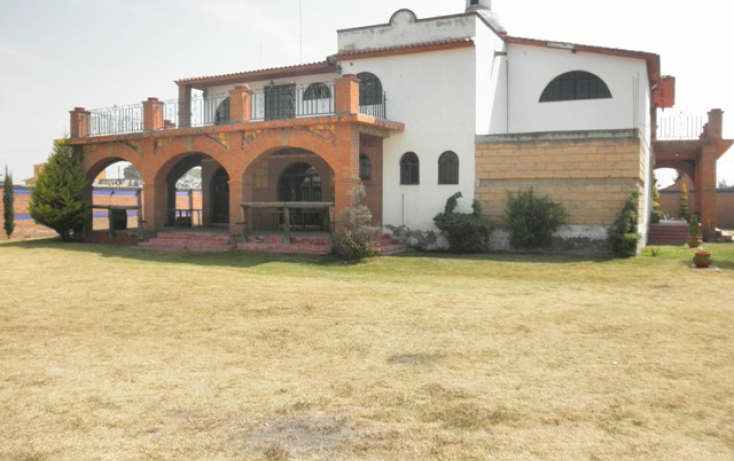 Foto de casa en venta en av yuri gagarin, ojo de agua, tecámac, estado de méxico, 405590 no 01