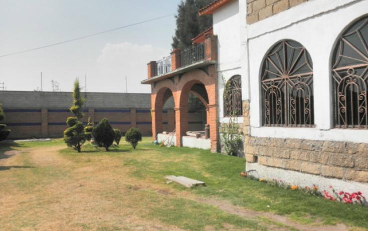 Foto de casa en venta en av yuri gagarin, ojo de agua, tecámac, estado de méxico, 405590 no 02