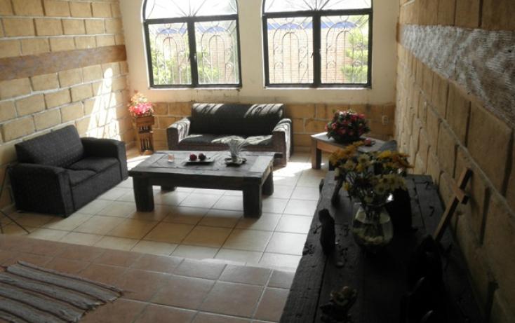 Foto de casa en venta en av yuri gagarin, ojo de agua, tecámac, estado de méxico, 405590 no 03