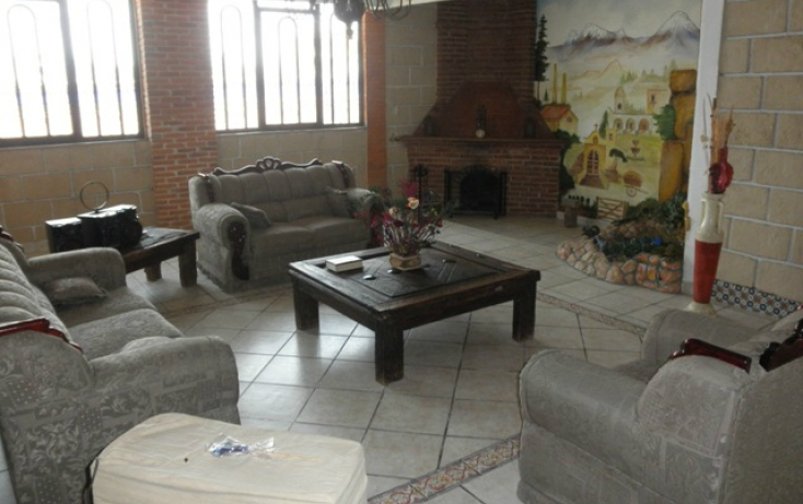 Foto de casa en venta en av yuri gagarin, ojo de agua, tecámac, estado de méxico, 405590 no 04