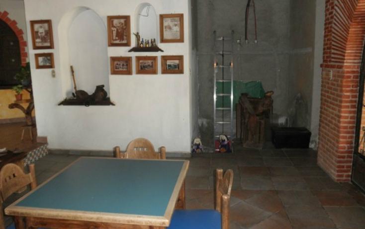 Foto de casa en venta en av yuri gagarin, ojo de agua, tecámac, estado de méxico, 405590 no 10