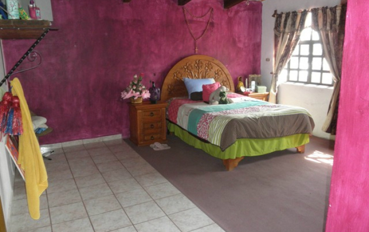 Foto de casa en venta en av yuri gagarin, ojo de agua, tecámac, estado de méxico, 405590 no 11