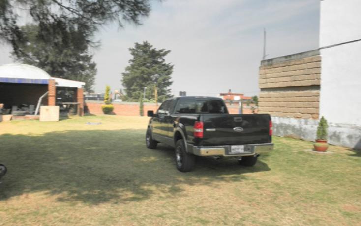 Foto de casa en venta en av yuri gagarin, ojo de agua, tecámac, estado de méxico, 405590 no 14