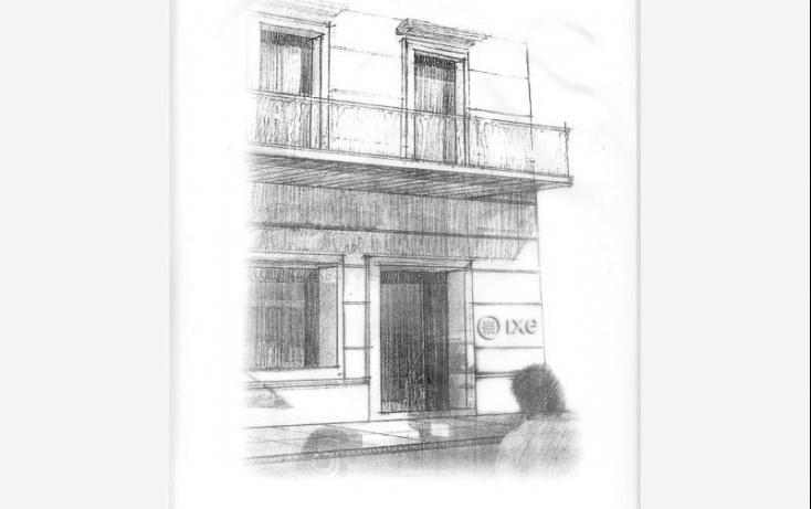 Foto de edificio en renta en av zamora entre av independencia y 5 de mayo, veracruz centro, veracruz, veracruz, 628892 no 02