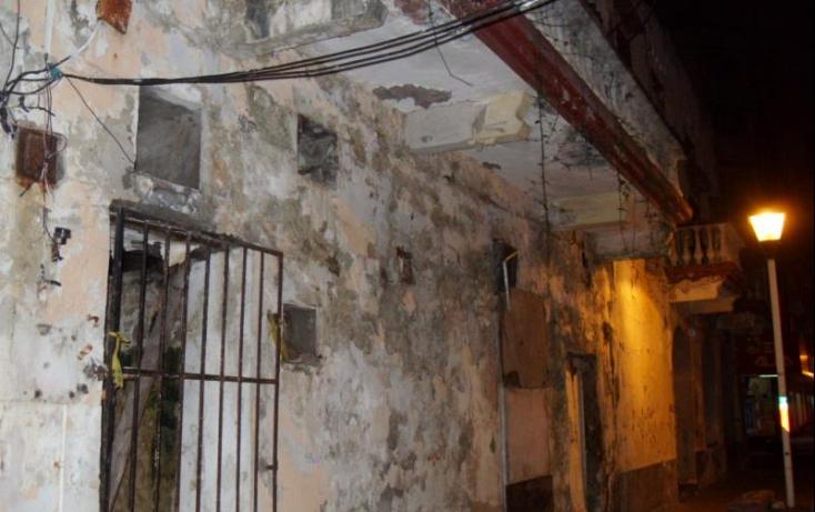 Foto de edificio en renta en av zamora entre av independencia y 5 de mayo, veracruz centro, veracruz, veracruz, 628892 no 04