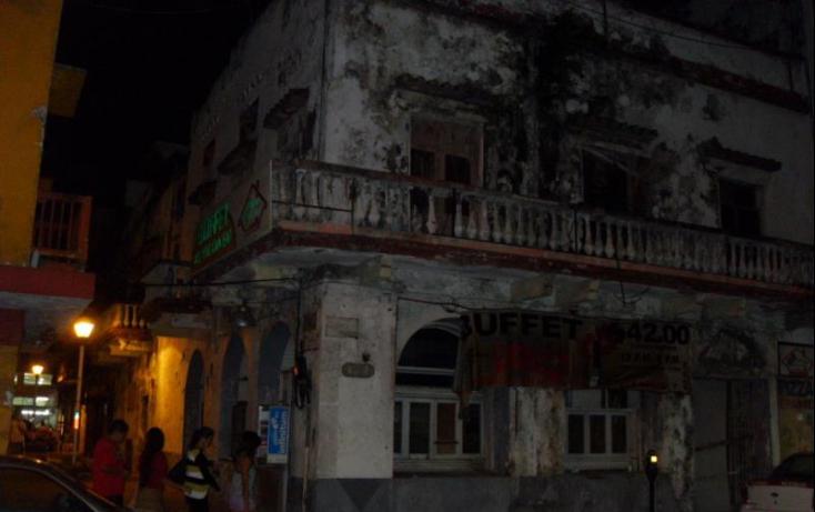 Foto de edificio en renta en av zamora entre av independencia y 5 de mayo, veracruz centro, veracruz, veracruz, 628892 no 07