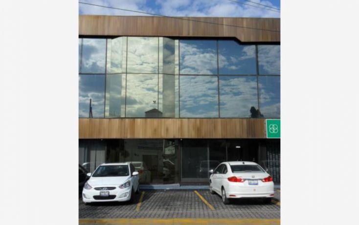 Foto de oficina en renta en av zaragoza esquina la pradera 1, el prado, querétaro, querétaro, 1437557 no 05