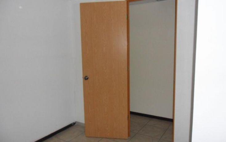 Foto de oficina en renta en av zaragoza esquina la pradera 1, el prado, querétaro, querétaro, 1437557 no 08