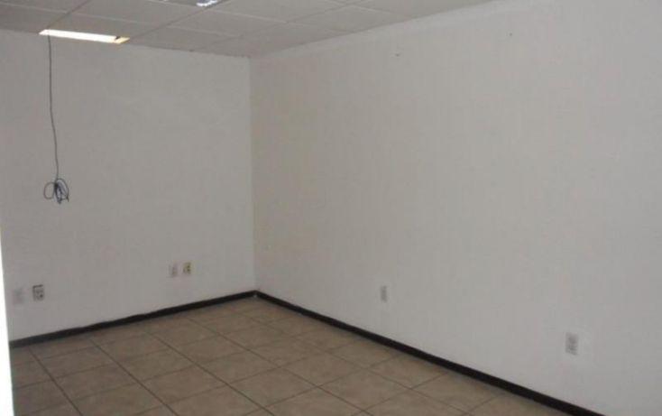Foto de oficina en renta en av zaragoza esquina la pradera 1, el prado, querétaro, querétaro, 1437557 no 09