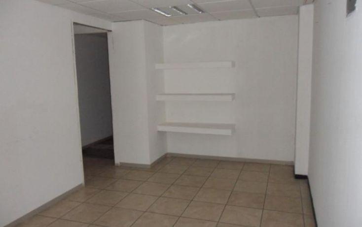 Foto de oficina en renta en av zaragoza esquina la pradera 1, el prado, querétaro, querétaro, 1437557 no 10