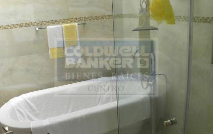 Foto de casa en condominio en venta en av zavalza, desarrollo habitacional zibata, el marqués, querétaro, 623106 no 11