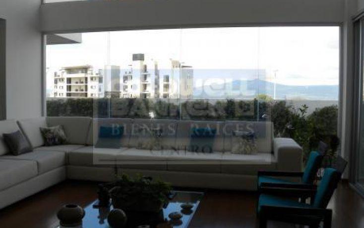 Foto de casa en condominio en venta en av zavalza, desarrollo habitacional zibata, el marqués, querétaro, 623106 no 12