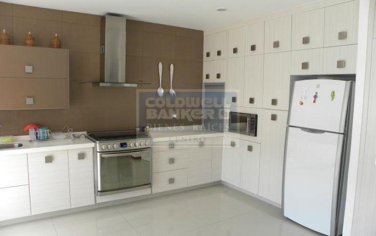 Foto de casa en condominio en venta en av zavalza, desarrollo habitacional zibata, el marqués, querétaro, 623106 no 13