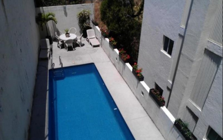 Foto de casa en venta en av zompantle, lomas de zompantle, cuernavaca, morelos, 589392 no 01