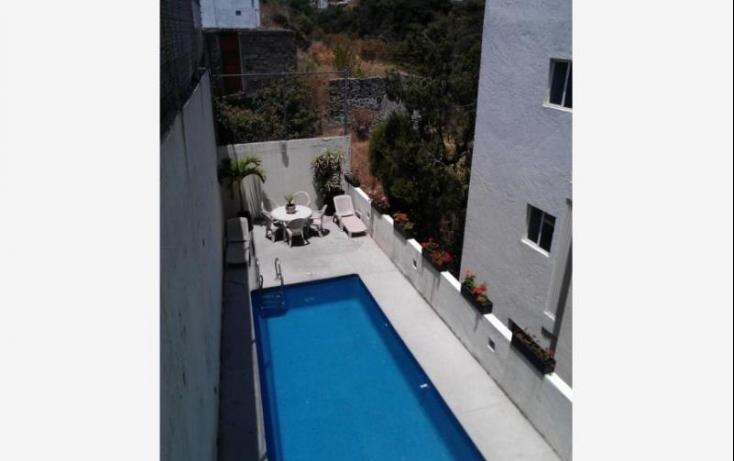 Foto de casa en venta en av zompantle, lomas de zompantle, cuernavaca, morelos, 589392 no 02