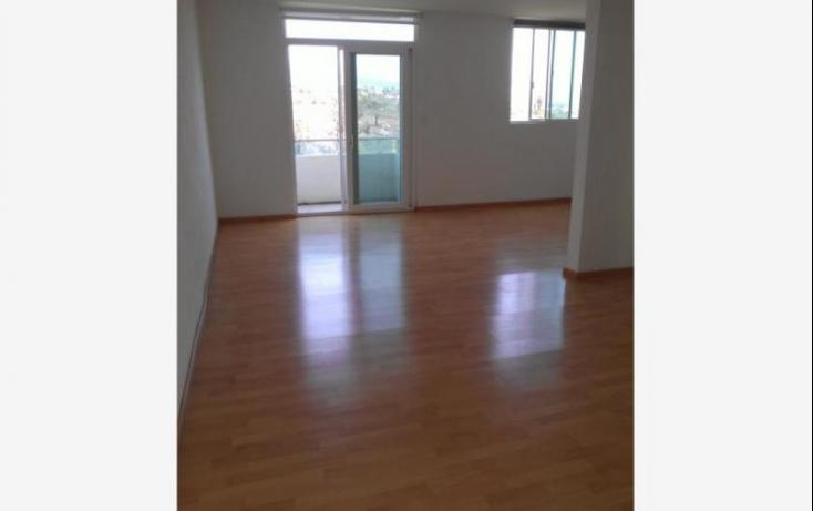 Foto de casa en venta en av zompantle, lomas de zompantle, cuernavaca, morelos, 589392 no 03