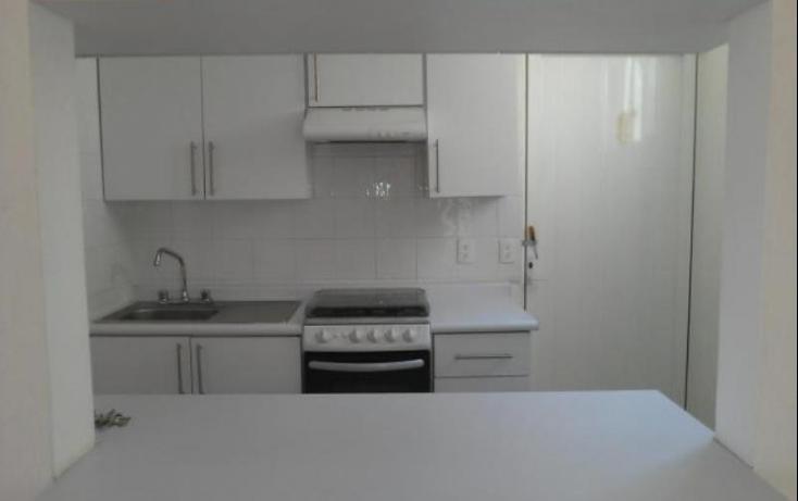 Foto de casa en venta en av zompantle, lomas de zompantle, cuernavaca, morelos, 589392 no 04