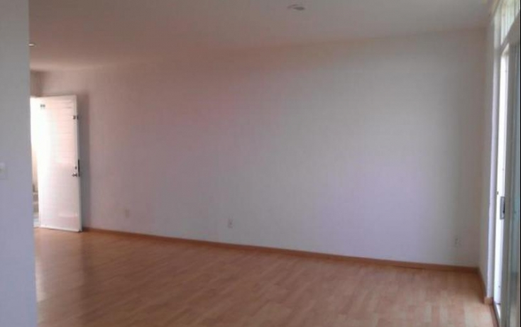 Foto de casa en venta en av zompantle, lomas de zompantle, cuernavaca, morelos, 589392 no 05