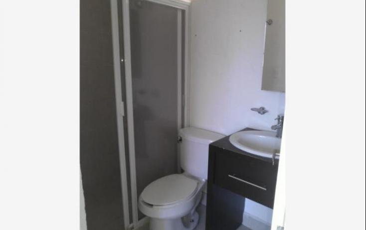 Foto de casa en venta en av zompantle, lomas de zompantle, cuernavaca, morelos, 589392 no 06