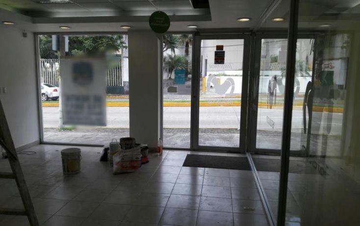 Foto de local en renta en av1 calle 22 2209, la trinidad chica, córdoba, veracruz, 2029914 no 03