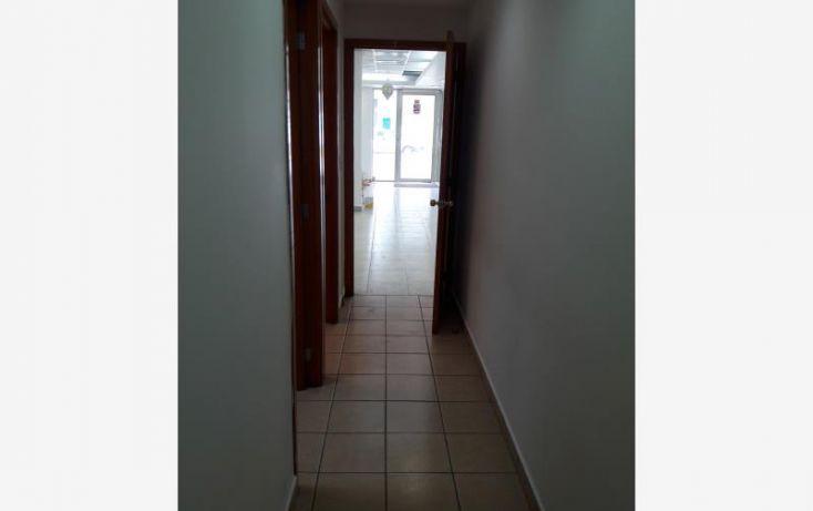 Foto de local en renta en av1 calle 22 2209, la trinidad chica, córdoba, veracruz, 2029914 no 11