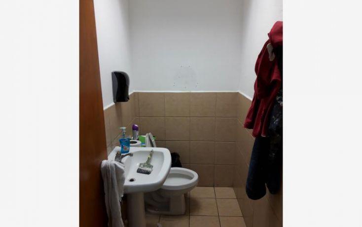 Foto de local en renta en av1 calle 22 2209, la trinidad chica, córdoba, veracruz, 2029914 no 12