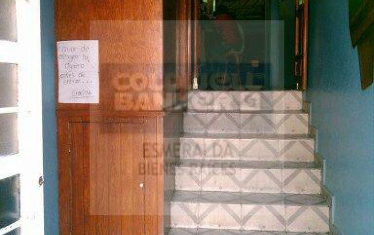 Foto de local en renta en av16 de septiembre, colonia centro villa nicolas romero, benito juárez 1a sección cabecera municipal, nicolás romero, estado de méxico, 777255 no 03