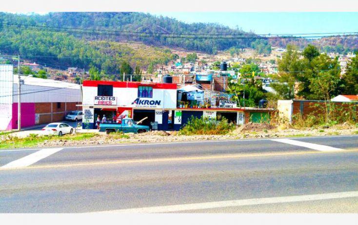 Foto de casa en venta en avacueducto 5220, pascual ortiz de ayala, morelia, michoacán de ocampo, 1935712 no 03