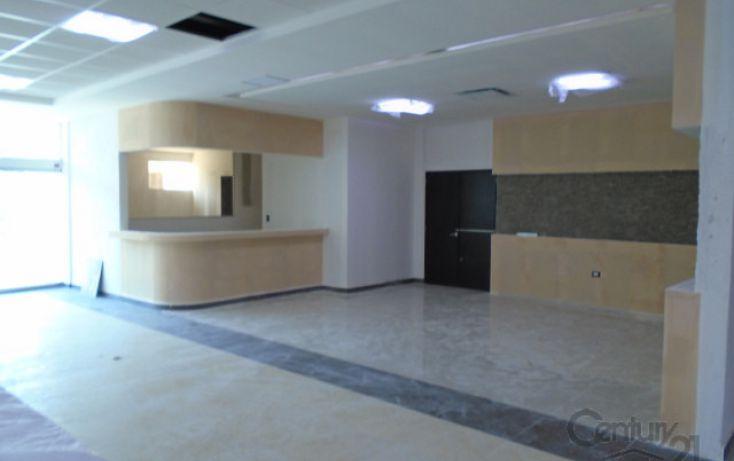 Foto de oficina en renta en avadolfo lópez mateos 0, los mangos, tuxpan, veracruz, 1720936 no 04