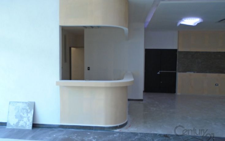 Foto de oficina en renta en avadolfo lópez mateos, los mangos, tuxpan, veracruz, 1720928 no 03