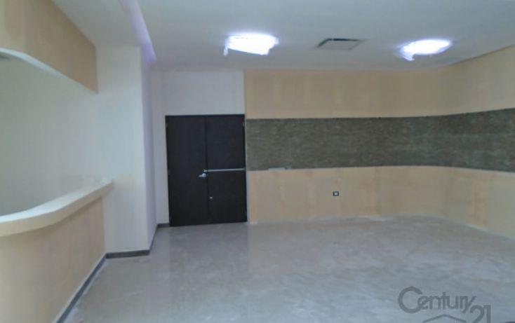 Foto de oficina en renta en avadolfo lópez mateos, los mangos, tuxpan, veracruz, 1720928 no 04