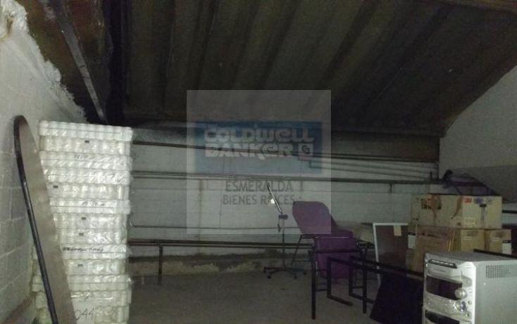Foto de local en renta en avadolfo ruiz cortinez, lomas de atizapán, atizapán de zaragoza, estado de méxico, 1522580 no 05