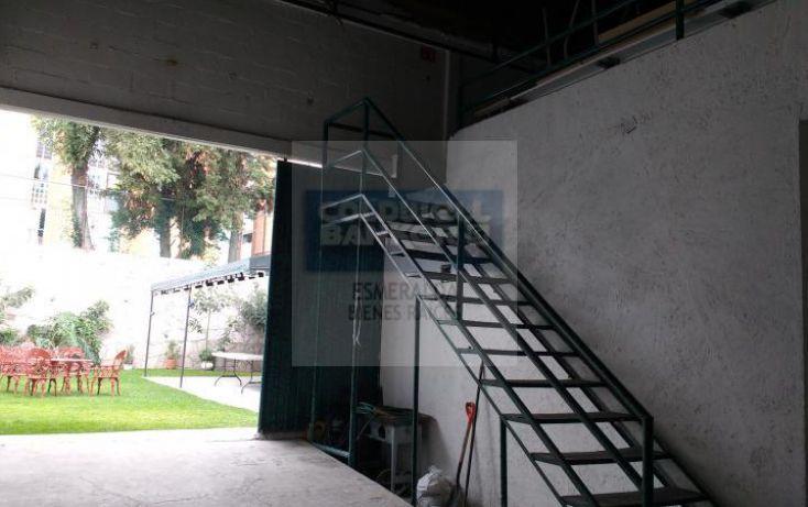 Foto de local en renta en avadolfo ruiz cortinez, lomas de atizapán, atizapán de zaragoza, estado de méxico, 1522580 no 08