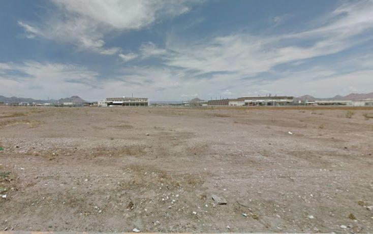 Foto de terreno industrial en venta en, avalos, chihuahua, chihuahua, 1743786 no 03