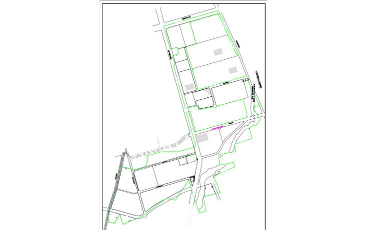 Foto de terreno industrial en venta en  , avalos, chihuahua, chihuahua, 1746884 No. 02