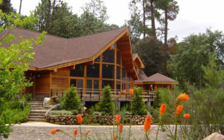 Foto de casa en venta en avándaro sn, avándaro, valle de bravo, estado de méxico, 1697890 no 01