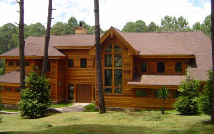 Foto de casa en venta en avándaro sn, avándaro, valle de bravo, estado de méxico, 1697890 no 02
