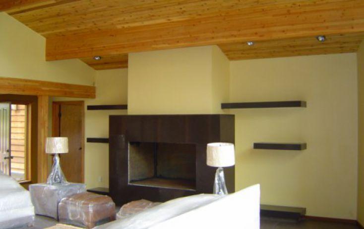 Foto de casa en venta en avándaro sn, avándaro, valle de bravo, estado de méxico, 1697890 no 04
