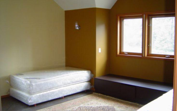 Foto de casa en venta en avándaro sn, avándaro, valle de bravo, estado de méxico, 1697890 no 08