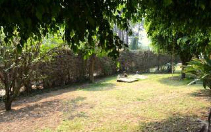 Foto de casa en venta en avándaro sn, avándaro, valle de bravo, estado de méxico, 1697938 no 02