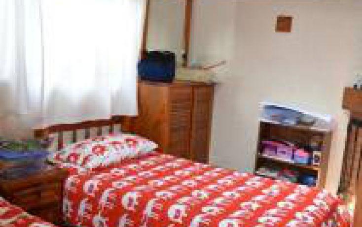 Foto de casa en venta en avándaro sn, avándaro, valle de bravo, estado de méxico, 1697938 no 06