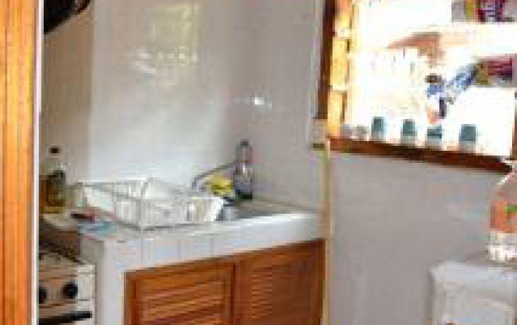 Foto de casa en venta en avándaro sn, avándaro, valle de bravo, estado de méxico, 1697938 no 07