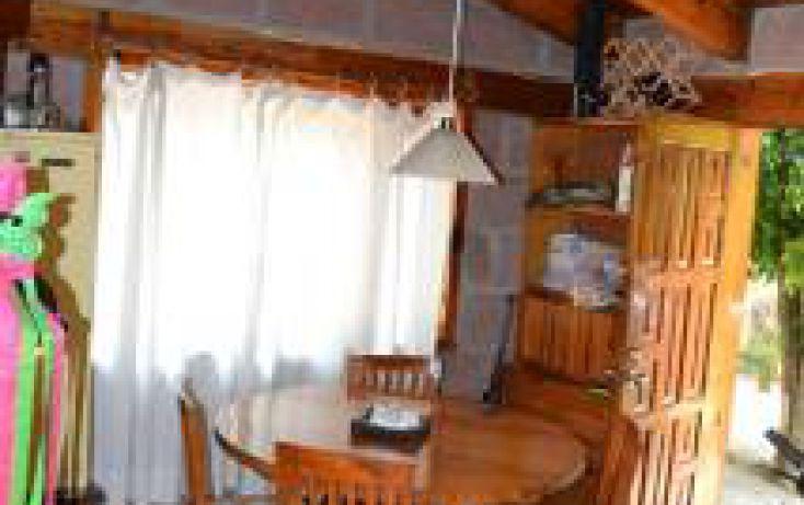 Foto de casa en venta en avándaro sn, avándaro, valle de bravo, estado de méxico, 1697938 no 08