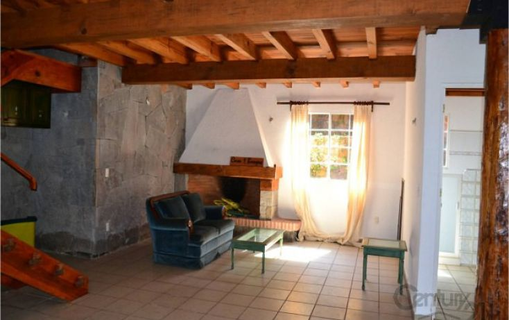 Foto de casa en condominio en venta en avándaro sn, avándaro, valle de bravo, estado de méxico, 1697962 no 01