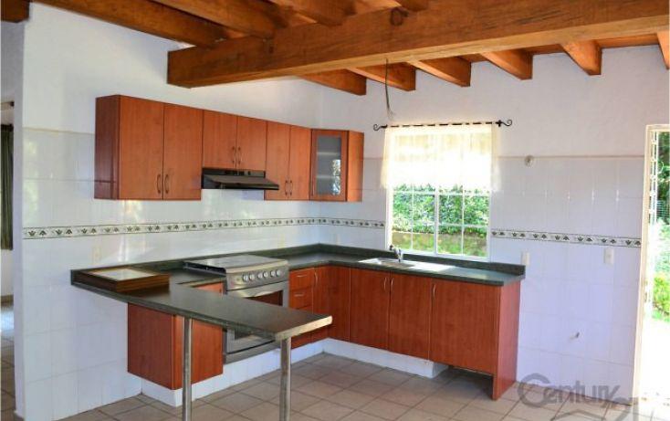 Foto de casa en condominio en venta en avándaro sn, avándaro, valle de bravo, estado de méxico, 1697962 no 02